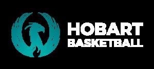 Hobart Phoenix Basketball Association