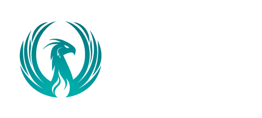 Hobart Phoenix Basketball Association