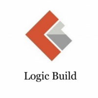 Hobart Phoenix are sponsored by Logic Build