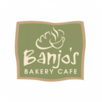 Hobart Phoenix are sponsored by Banjo's Bakery and Cafe