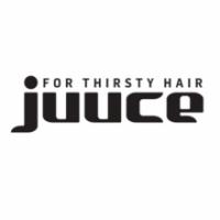 Hobart Phoenix are sponsored by Juuce