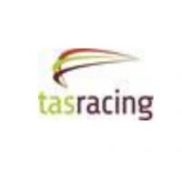 Hobart Phoenix are sponsored by TasRacing