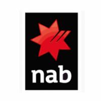 Hobart Phoenix are sponsored by NAB