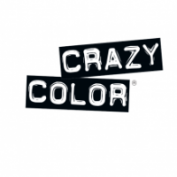 Hobart Phoenix are sponsored by Crazy Color