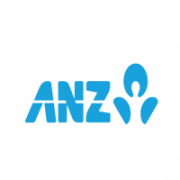 Hobart Phoenix are sponsored by ANZ Bank