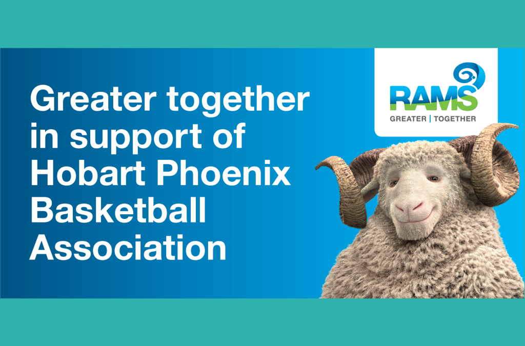 Sponsor News: RAMS Home Loans
